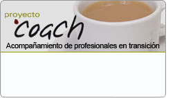 Proyecto Coach