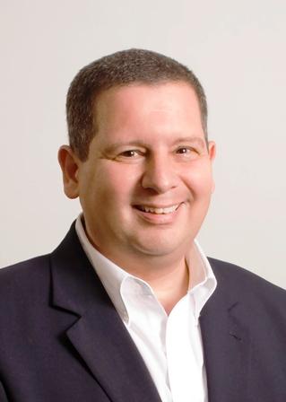 Boris Ackerman Vaisman