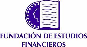 La indemnización por despido debería ser finalista - Artículo del libro de César Molinas y Pilar García Perea
