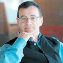 Principios de Gestión Simultánea - Artículo - Prólogo de Salvador Guasch