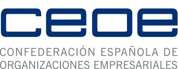 ¿Qué implica para España la firma del TTIP? - Informe
