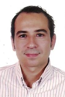 Victor Salamanca Ortiz de Zugasti