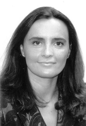 María José Gómez Yubero