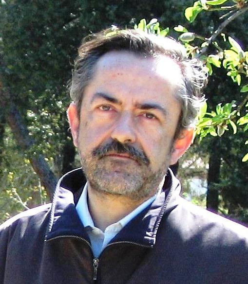 Angel Manuel Arias