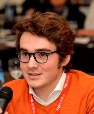 Gerard García Esteve