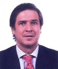 José María Buxens Angulo