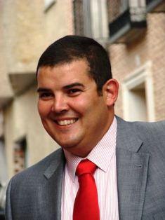 Ramiro Gómez Sánchez