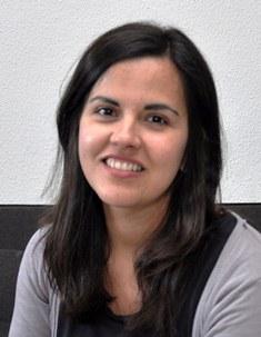 Beatriz Sigüenza
