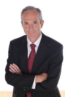 Santiago Urío