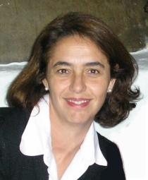Ana Moreno Romero