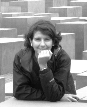 María Eugenia Cadenas