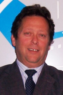 Javier Ibarra Cearra