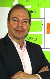 José Manuel Castellano