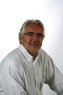 Jesús Montesinos Cervera