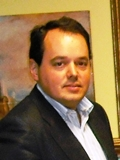 Antonio García Sansigre