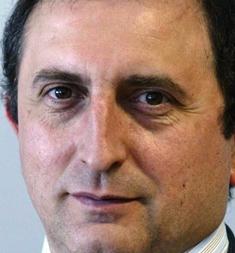 Miguel Ángel Valero López