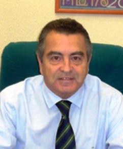 Francisco Rodríguez Márquez