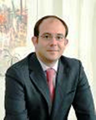 Enrique Borrajeros