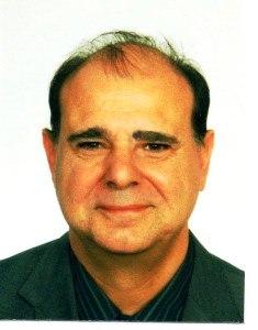 Felipe Génova Fuster