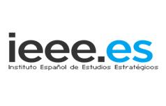 Instituto Español de Estudios Estratégicos