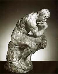 El liderazgo y la actitud filosófica (Artículo)