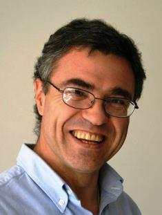 Francisco Abad Jiménez