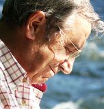 Luis Arroyo Galán
