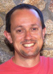 Pablo Brañas Baztán
