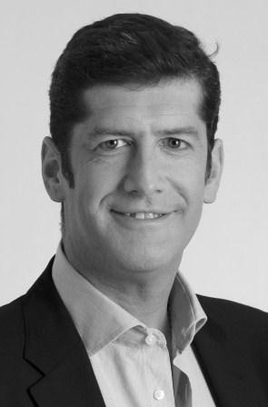 Borja Milans del Bosch