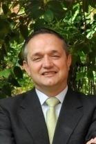 Ladislao Mollá Ayuso