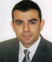 Daniel Solera Ramiro
