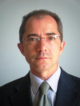 Manuel Mayo Rúa