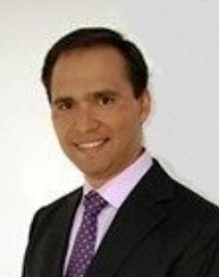 Rodrigo Orellana Carmona