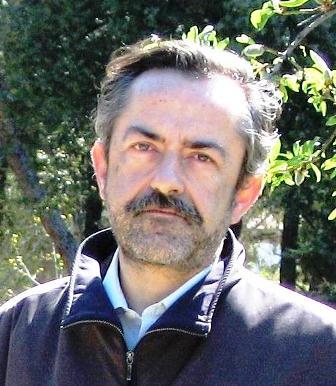 Ángel Manuel Arias