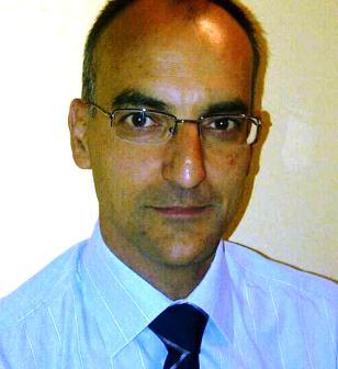 Noé Martín García