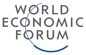 Informe sobre la competitividad mundial 2016-2017