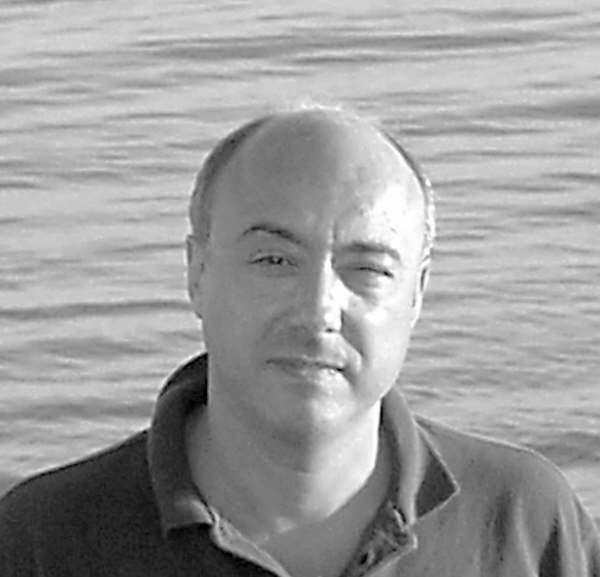 Ángel J. Santos