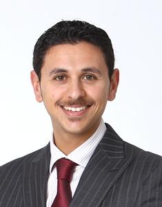 Omar Estaitih Ávila