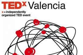 TEDxValencia - Presentación