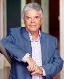 Carlos Herreros de la Cuevas