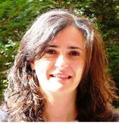 Magdalena Merelo González