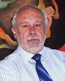Elías Ramos