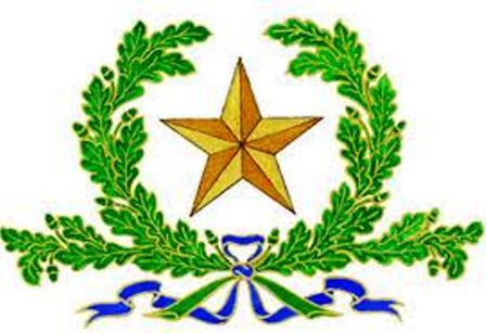 Escudo de la Escuela de Guerra