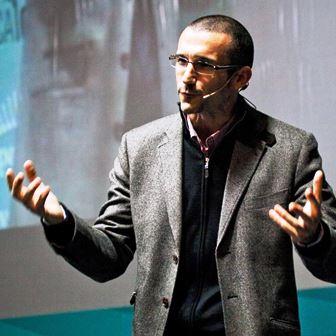 Gonzalo Ávarez Marañón