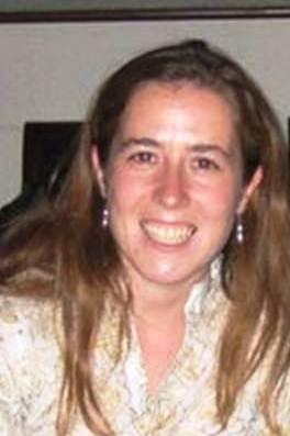 Maria José Bartolomé Domínguez