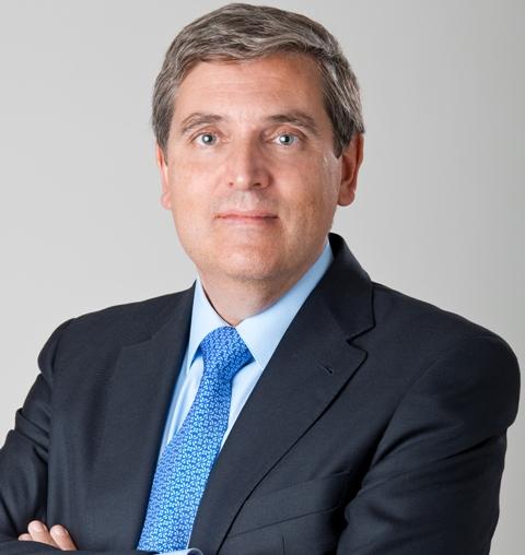 José Luis Salso Rodriguez