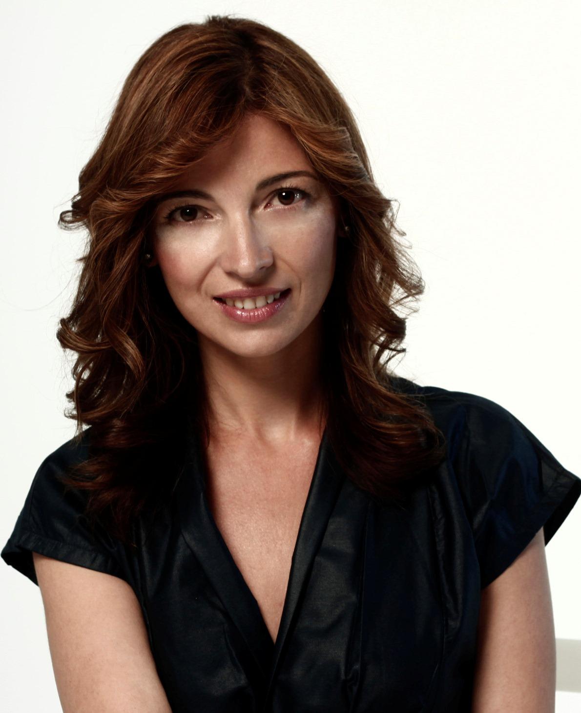 Helena López-Casares Pertusa