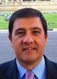 Eugenio Viyuela Castán