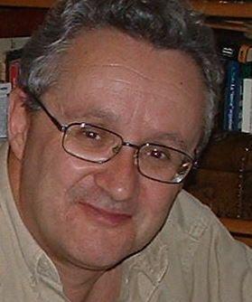 Ángel Alda