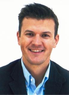 Carlos Hernández Martín